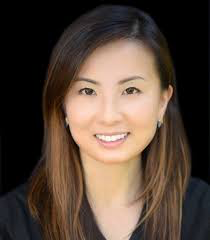 Dr. Anne Zhuang, MD
